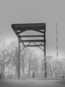 Brug /mist.