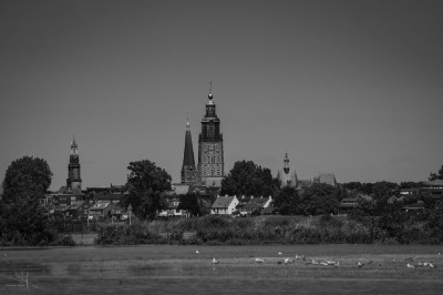 Rondje IJssel