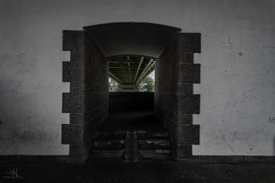 Foto uitje Deventer